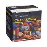 Challenger High Brass Ammunition, 28 Gauge, 3/4 oz.