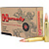 Hornady Superformance Dangerous Game Series .375 Ruger 270 Grain SPRN (20-Rounds)