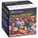 "Challenger 410 2 1/2"" Game Load Shot #4 1/2oz. (25 Rounds)"