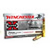 Super X Power Point 7mm Mauser 145 Grain (20 Rounds)