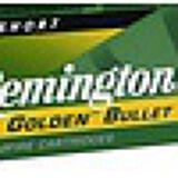Remington 22LR Golden Bullets 525 Value Pack