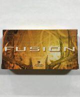 25-06 rem 120gr fusion