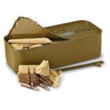 Crate Surplus 7.62x54R Ammunition, 880rds per case