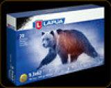 Lapua - 9.3x62 Mauser - 285 Gr - Mega - 20ct - 4319010