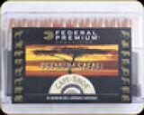 Federal - 9.3x62Mauser 286 GR - Swift A-Frame - 20ct