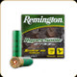 "Remington - 10 Ga 3.5"" - 1 1/2oz - Shot BBB - HyperSonic Steel - 25ct - 26724"