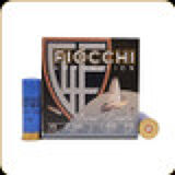 "Fiocchi - 16 Ga 2.75"" - 1oz - Shot 7.5 - Game & Target - Dove Loads - 25ct - 16GT75"