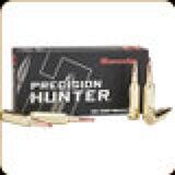Hornady - 6.5 PRC - 143 Gr - Precision Hunter - ELD-X - 81621