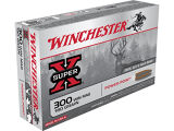 Winchester Super X, 300 Win Mag 180gr Power Point, Box of 20