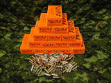 Wolf 38 Special 148gr HBWC Case of 1000