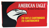 American Eagle 300 Blackout, 220gr OTM,  Box of 20