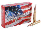 Hornady American Whitetail 25-06 117gr SPBT, Box of 20