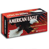 American Eagle 45 GAP, 185gr FMJ, Box of 50