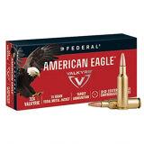American Eagle 224 Valkyrie 75gr TMJ, Box of 20