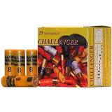 "Challenger 20 Ga 2 3/4"" #9 Target 7/8 Oz, 25 Rds"