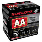 winchester 20 GA