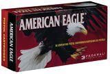American Eagle 25 Auto, 50 Gr, FMJ, 20 Rds