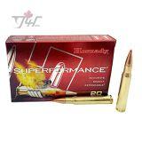 Hornady Superformance 7mm-08 Rem 139gr. SST 20rds