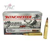 Winchester Deer Season XP .270 Win 130gr. PT 20rds