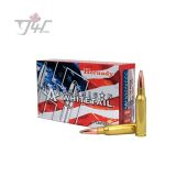 Hornady American Whitetail 7mm-08REM 139gr. InterLock 20rds