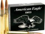 Federal XM33C .50 BMG 660gr FMJ 10rds