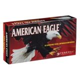 American Eagle Handgun 380 Auto 95 Grains