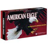 American Eagle Rifle 5.56x45mm Nato 55 Grains