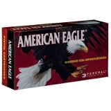 American Eagle Handgun 9mm Luger