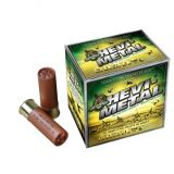 Hevi-Shot Hevi-Metal 10 Gauge