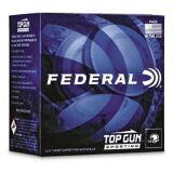 Federal Top Gun Sporting 28GAx2-3/4″ #9 3/4oz 1330 FPS 250 Rnds