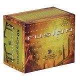 Federal Fusion Handgun 50 Action Express
