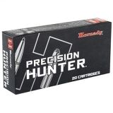 Hornady Precision Hunter 6.5 PRC 143 gr ELD-X 2960 FPS