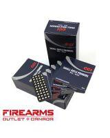 CCI Small Rifle Primers, No. 400, Box of 1,000 [0013]