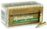 remington .17 HMR