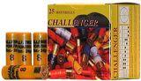 Target Load20ga. Shot Shell - 7/8 oz. - #8 - 2 3/4 in. - 25/Box