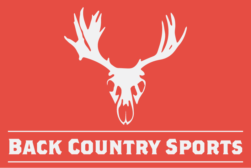 Back Country Sports