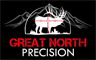 Great North Precision