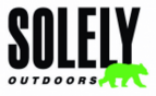 Soley Outdoors