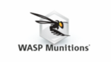 WASP Munitions